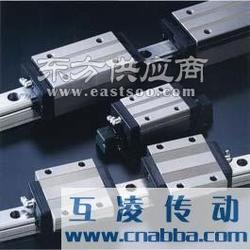 LZW32-10G2,LZW32-10G2电流互感器图片