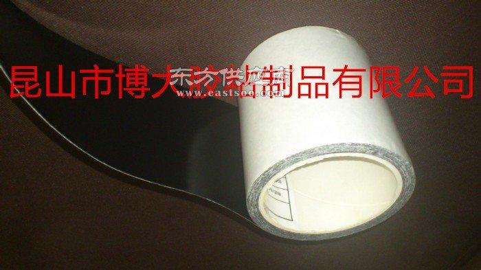 积水泡棉5225防水双面胶 特价积水泡棉双面胶图片