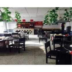 老农民地锅炖(图)_东北大锅台加盟_郑州大锅台加盟图片