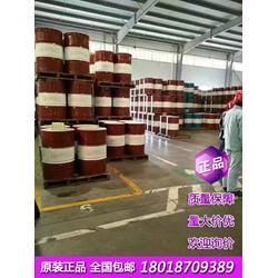 商洛市长城_总代理/经销商_长城L-DRA/A22冷冻机油图片