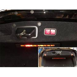 改装电动尾门,郑州电动尾门,美车达(查看)图片