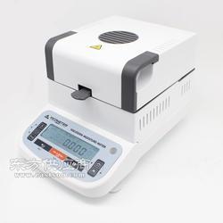维科美拓牌 VM-5S 大豆卤素水分测试仪图片