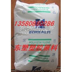 HDPE韩国大林6007LD高刚性图片