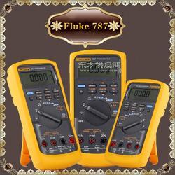卖Fluke787过程校验仪F787万用表图片