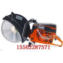 手动破拆工具组 SL-700D居思安供应专业破拆工具图片