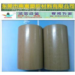 产品的资料 进口PEEK板材棒材便宜找南富塑胶图片