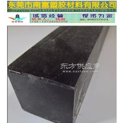 美国进口,LF002-GY浅灰色,添加及玻璃纤增强30PEEK板图片