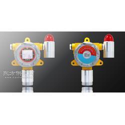 溴气BR2气体报警器厂家 溴气BR2气体报警器 溴气BR2气体报警器图片