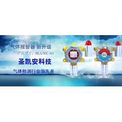 甲醛CH2O气体报警器变送器探头 SKA-NE301-CH2O图片