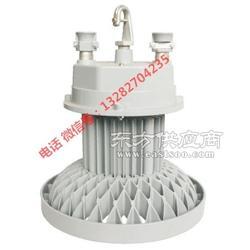 荣通 DGS70/127L矿用隔爆型LED巷道灯 圆形巷道灯图片
