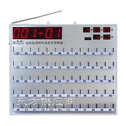 迅铃APE8800医院看板主机/医院呼叫系统专用主机/无线呼叫器主机图片