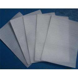 英德珍珠棉卷材、广联18年经验、新料珍珠棉卷材图片