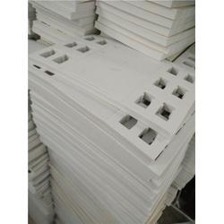 弹性eva材料定做厂家-eva材料定做厂家-广联内衬eva图片