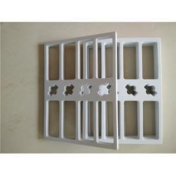 加香EVA材料定制、EVA材料定制、广联eva包装盒图片