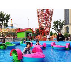 水上游乐设备(图),水上碰碰船零售,广东碰碰船图片