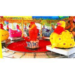 河北喷球车|宏德游乐(在线咨询)|喷球车乒乓球图片