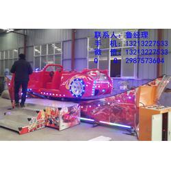 江苏极速飞车、庙会极速飞车、宏德游乐(多图)图片