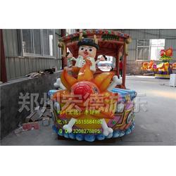 宏德游乐(图)、炫酷飘船玻璃钢、广东炫酷飘船图片