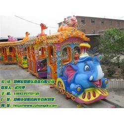 宏德游乐(图)_大象火车视频_大象火车图片