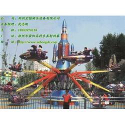 郑州自控飞机_自控飞机视频_宏德游乐图片