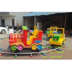 轨道火车游乐设备、宏德游乐、上海轨道火车游乐设备图片