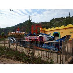游乐设施(多图)_南京极速飞车_极速飞车图片