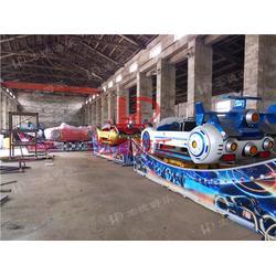 极速飞车|宏德游乐(优质商家)|乌鲁木齐极速飞车价位图片