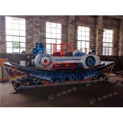 游乐设施(图)|西藏极速飞车|极速飞车图片
