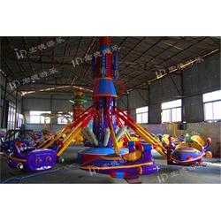 公园游乐设备|自控飞机|泰安自控飞机游乐设备图片