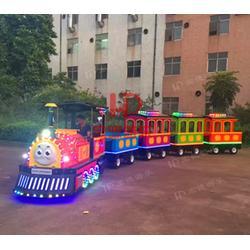 激光战车_轨道亲子互动游乐设备_炫酷激光战车优质供应商图片
