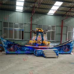 极速飞车游乐设备、鄂州极速飞车、宏德游乐图片