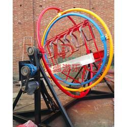 三维太空环|三维太空环|宏德游乐(图)图片