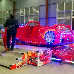 郑州极速飞车,宏德游乐(优质商家),极速飞车好玩吗图片