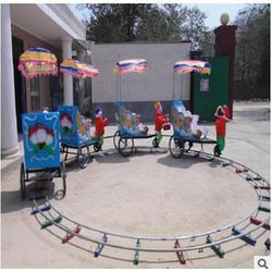 宏德游乐,海洋喷球车,亲子互动海洋喷球车儿童游乐设施图片