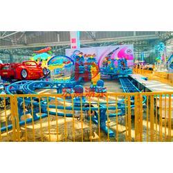宏德游乐(图),庙会专用极速飞车定制生产,极速飞车图片