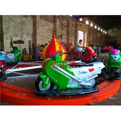 广东摩托竞赛、儿童游乐澳门美高梅、飞车竞技图片