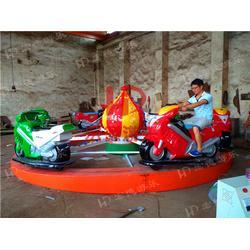 儿童游乐设备,江苏摩托竞赛,公园设备摩托竞赛图片