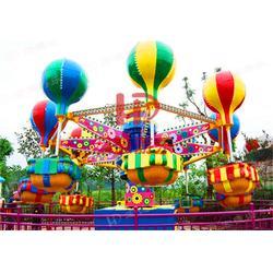 河北桑巴气球_公园游乐设备_桑巴气球图片