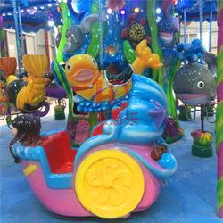 儿童喜爱的游乐澳门美高梅(多图)|旋转木马厂家|转马图片
