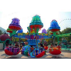儿童爱的桑巴气球|桑巴气球|宏德游乐(图)图片