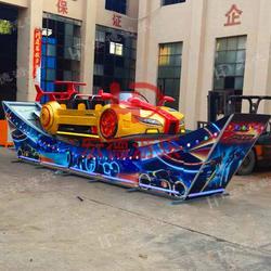 宏德游乐|极速飞车|极速飞车好玩的游乐设备图片