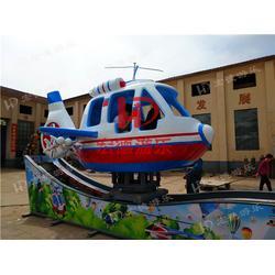 刺激好玩人气旺游乐项目、极速飞车、宏德游乐图片