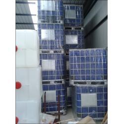 天津1吨塑料桶|达康塑料|优质1吨塑料桶图片