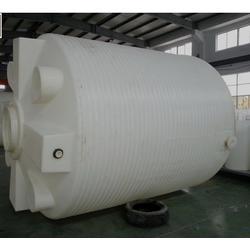 大型5吨塑料水塔、定远5吨塑料水塔、达康塑料图片
