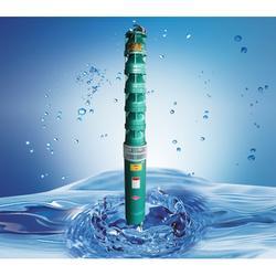 江西潜水泵型号、江西潜水泵厂家直销、江西潜水泵图片