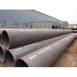 16mn焊管,石家庄焊管,石家庄彦发金属(查看)图片