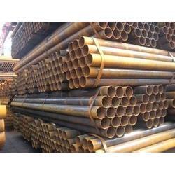 石家庄焊管、石家庄彦发金属、石家庄焊管图片