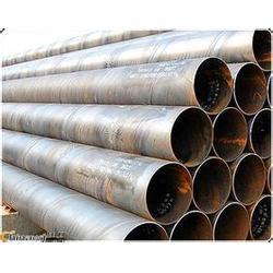 螺旋管-石家莊彥發金屬-石家莊螺旋管質優價廉圖片