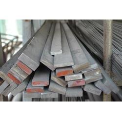 石家庄扁钢、石家庄扁钢生产厂家、石家庄彦发金属(优质商家)图片
