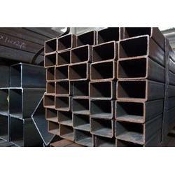 石家庄彦发金属(图)|石家庄方管生产厂家|石家庄方管图片